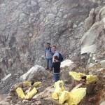 Ijen Tours BlueFlame Tours